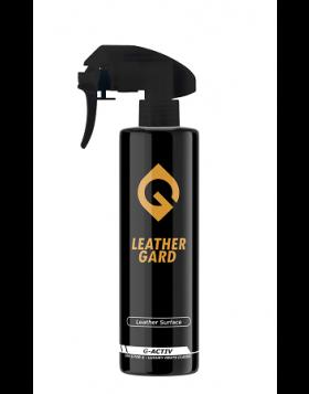 Tevo G-Active LeatherGard 300ml