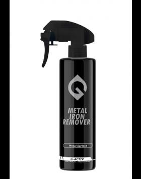 Tevo G-Active Metal Iron Remover 300ml