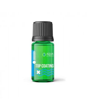 Aqua Top Coating 10ml