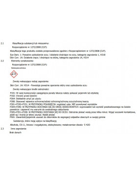 Ultracoat APC+ 500ml