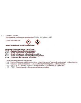 Max Protect UNC-R 30ml