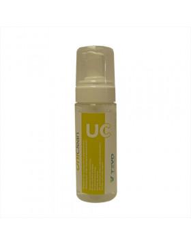 Tevo UniClean 150ml