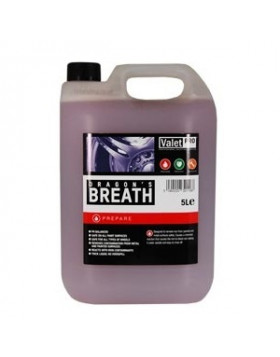 ValetPRO Dragons Breath 5L