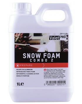 ValetPRO Snow Foam Combo 2