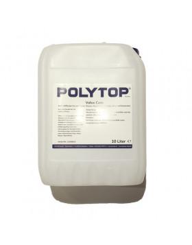 Polytop Velox Care 10L