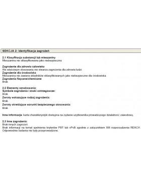 Gtechniq W2 Universal Cleaner 100ml