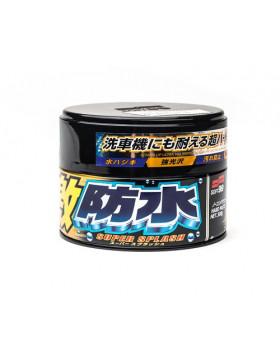 Soft99 Water Block Super Splash Dark