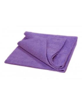 WaxPRO NoLimit Violet Microfiber  40x40cm