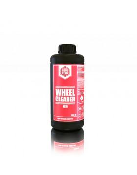 Good Stuff Wheel Cleaner ACID 1L