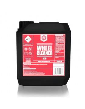 Good Stuff Wheel Cleaner ACID 5L