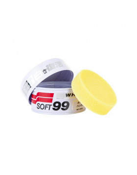 Soft99 Wash Mist 300ml