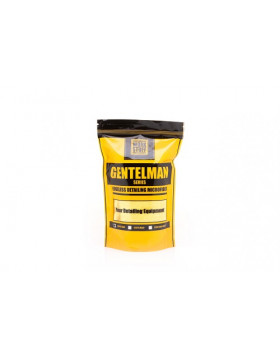 Work Stuff Gentleman Edgeless Detailing Microfiber 40x40cm