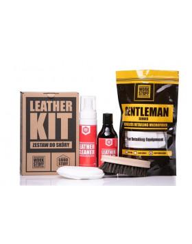 Good Stuff Leather KIT