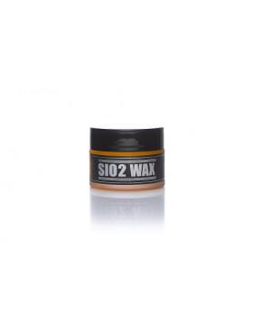 Good Stuff SiO2 Wax 50ml