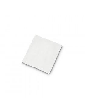FX Protect Suede White 10x10cm 1szt.