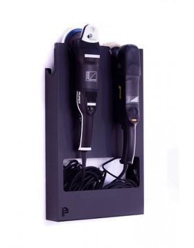 Poka Premium Podwójny wieszak na maszyny polerskie WMP2
