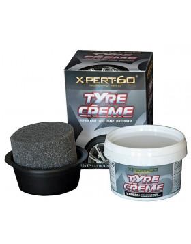 Concept Xpert 60 Tyre Creme 225g