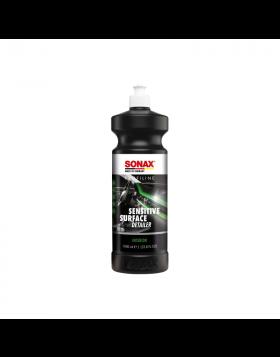 Sonax Plastic Cleaner Interior 1L