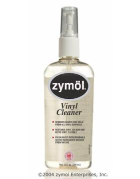 Zymöl Vinyl Cleaner