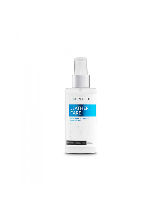 FX Protect Leather Care 150ml