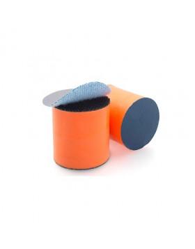 Flexipads koreczek do mini krążków 30mm