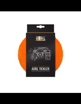 ADBL Tickler Aplikator z mikrofibry