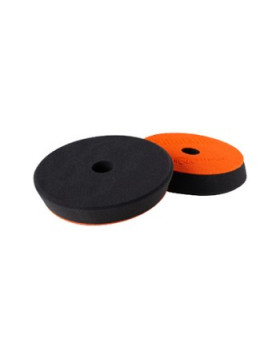 ADBL Roller DA Finish 75 - 100/25mm