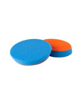 ADBL Roller Hard Cut 125 - 150/25mm