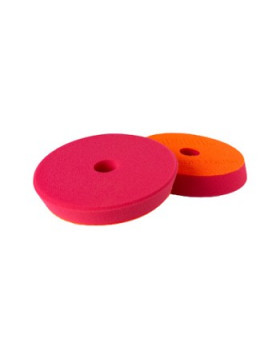 ADBL Roller DA Soft Polish 75 - 100/25mm
