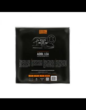 ADBL Lea 40x40cm