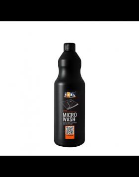 ADBL Micro Wash 1L