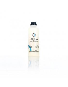 Aqua APC Uniwersalny Środek Czyszczący 1L