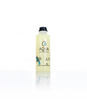 Aqua APC Sour Uniwersalny środek czyszczący o odczynie kwasowym 1L