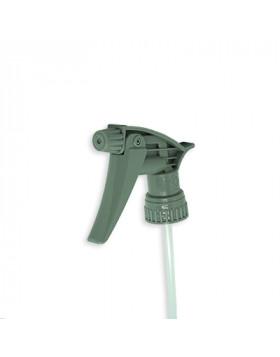 Cartec Atomizer odporny na chemię 28mm