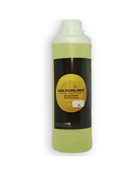 Colourlock Strong Cleaner Środek czyszczący do skóry 1000 ml