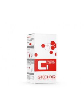 Gtechniq C1 Crystal Lacquer 30ml Powłoka kwarcowa