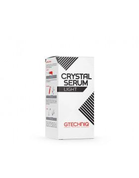 Gtechniq Crystal Serum Light 30ml