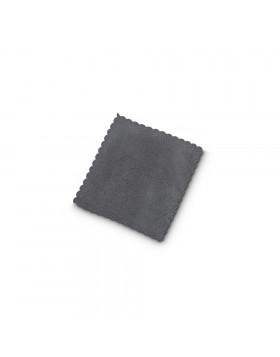 FX Protect Suede 10x10cm mikrofibra do aplikacji powłok 1szt.