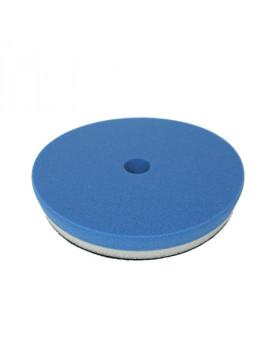 Lake Country HDO Blue Light Cutting Pad 165mm