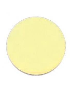 Kovax Yellow Film P800 75mm Krążek ścierny
