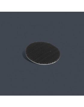Kovax Przekładka Touch-Up Ultra Twarda Klej 31mm
