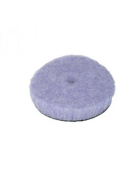 Lake Country Foamed Wool Futro Fioletowe135mm