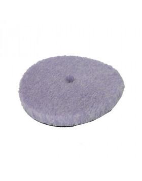Lake Country Foamed Wool Futro Fioletowe165mm