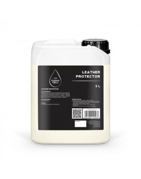 CleanTech Leather Protector 5L