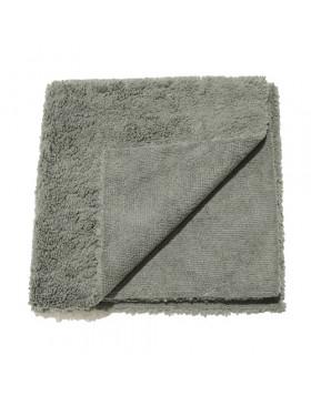 Grey Wolf Edgeless 40x40cm Mikrofibra bezkrawędziowa