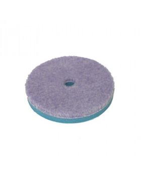 Optimum Hyper Wool 140mm
