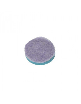 Optimum Hyper Wool 80mm