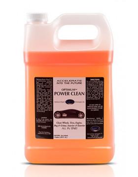 Optimum Power Clean 3,8L APC