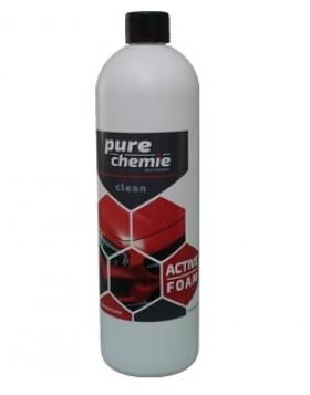 Pure Chemie Active Foam 1L Piana aktywna