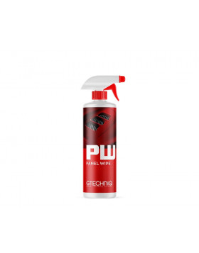 Gtechniq PW Panel Wipe 250ml